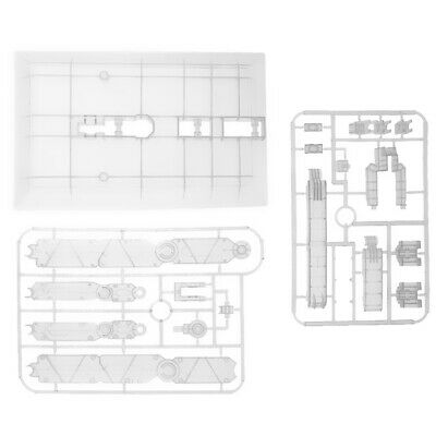 Action Base Body Display Stand For 1//60 1//100 PG MG Gundam Action Figure