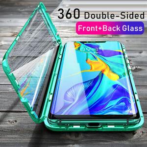 cover huawei nova smart ebay