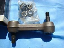 1967-1982 Chevy Van Idler Arm USA Made P10 P20 P30 G1500 G2500 G3500 OEM