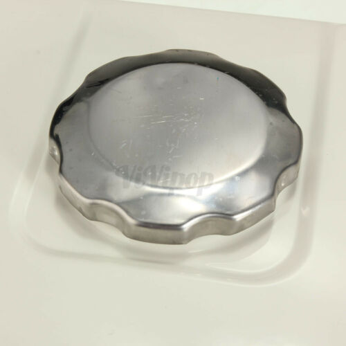 Engine Fuel Gas In-Tank With Filter Cap Petcock For Honda GX160 5.5HP GX200 USA