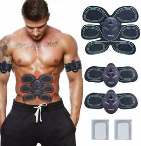 électro stimulateur visage Raffermir massage soin lifting Stimulation musculaire