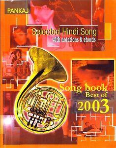 Hindi Songs With Notations And Chords Ebay Locha e ulfat hindi movie song piano notes. ebay