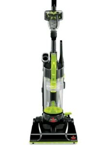 BISSELL PowerForce Compact Turbo Bagless Vacuum Cleaner, 2690 (2-day Ship)