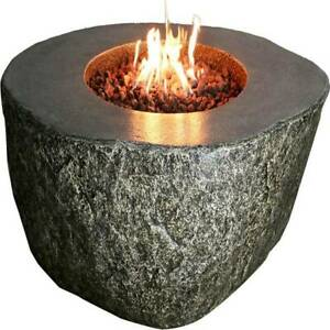 Fiery-Rock-Firepit-Table-50-Inches-Outdoor-Fire-Pit-Table-Backyard-Patio-Heater