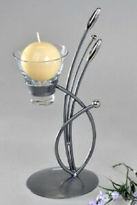 642301-candelabro-con-vetro-Ferro-Vivaldi-Candelabro-argento