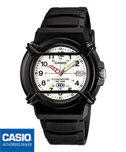 CASIO-HDA-600B-7BVDF-HDA-600B-7B-ORIGINAL-ENVIO-CERTIFICADO-ANALOGICO-SUMERGIBLE