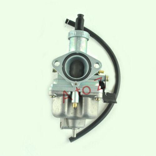 Carb for Honda ATC200E ATC200ES ATC200 ATC 200E ATC 200ES ATC 200 ATV Carburetor
