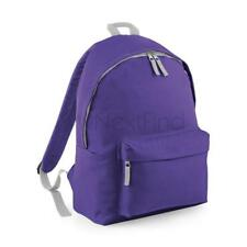 067013e5a7c1 Globber Scooters Junior Backpack (purple)