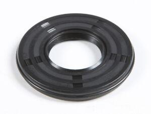 Polaris black windshield new 2873821
