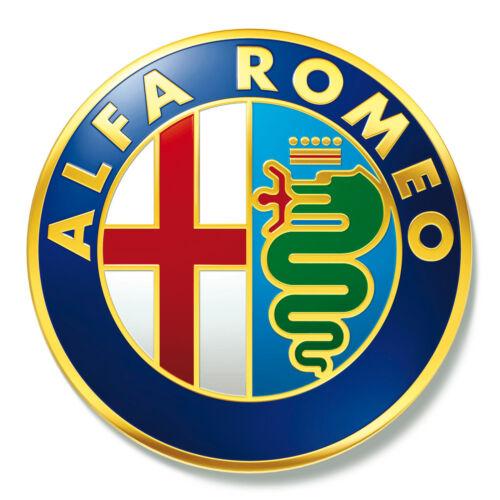 Alfa Romeo Brera Adaptador de llamadas de manos libres Bluetooth streaming CTAARBT 001 aux coche