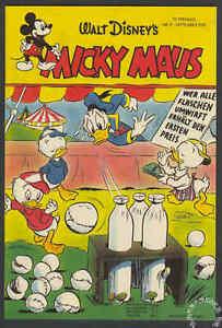 Micky-Maus-1953-Nr-9-Top-ND-425