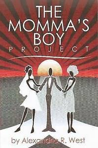 Mommas-Boy-Project-Brand-New-Free-P-amp-P-in-the-UK