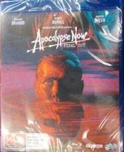 Apocalypse-Now-Final-Cut-BRAND-NEW-Blu-Ray