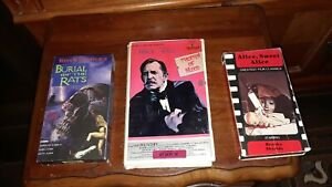 vintage-from-80s-amp-90s-set-of-three-vhs-rare-horror-movies