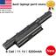 Battery-for-Acer-Gateway-4741-AS10D31-AS10D51-AS10D71-AS10D75-Laptop-Power-Lot thumbnail 6