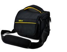 Camera Cover Case Bag for Nikon DSLR D3200 D5100 D7100 D700 D90 D3300 D5300