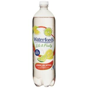 Waterford-039-s-Lemon-Lime-Bitters-Lite-amp-Fruity-Sparkling-Mineral-Water-1-litre