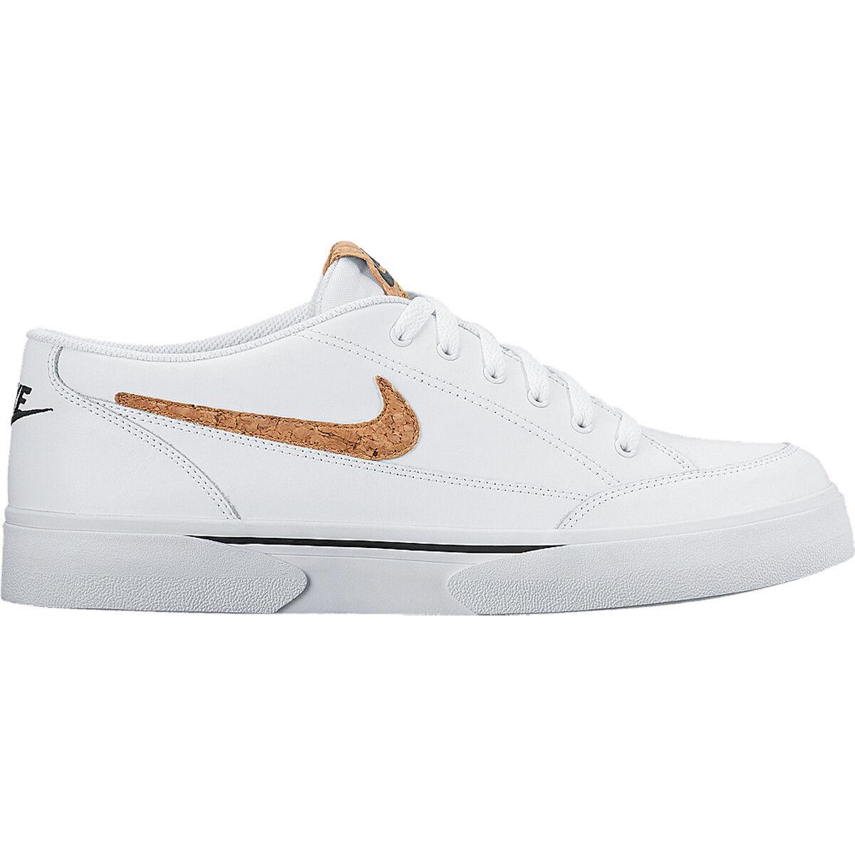 Nike - turnschuhe 16 mens gts fashion - 16 turnschuhe f406f9