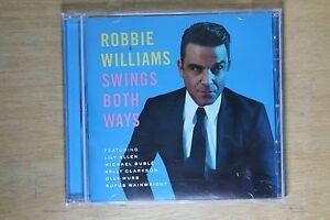 Robbie-Williams-Swings-Both-Ways-C336