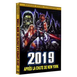 2019-apres-la-chute-de-NEW-YORK-avec-Michael-Sopkiw-DVD-VF