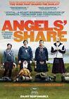 Angels Share 0030306987590 DVD Region 1 P H
