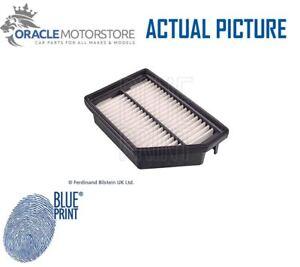 Nuevo-motor-de-impresion-Azul-Elemento-De-Aire-Filtro-De-Aire-Original-OE-Calidad-ADG022151