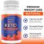 thumbnail 1 - Keto GT Advanced Weight Loss 800mg Ultra Fast Keto Diet Pills 360 BHB Fat Burner