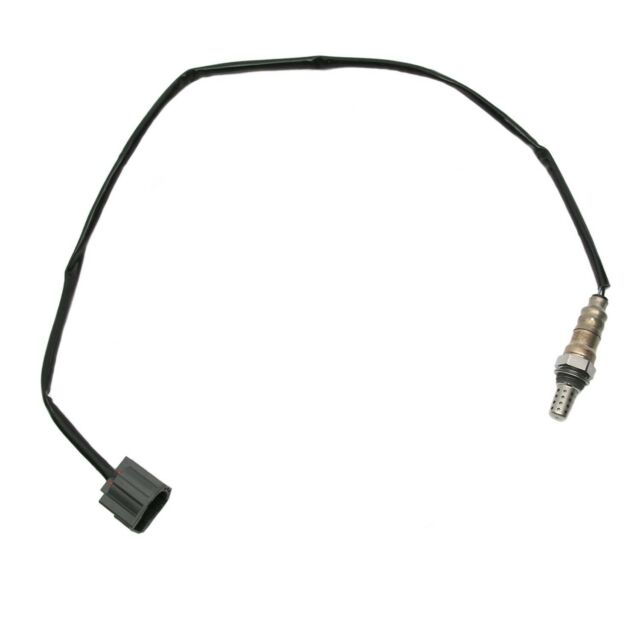 for mazda 2 3 6 downstream oxygen sensor 850 mm heated