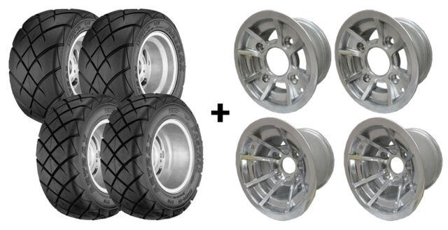 Artrax Fastrax 165//70-10 On Road Tyre 1101-F Single