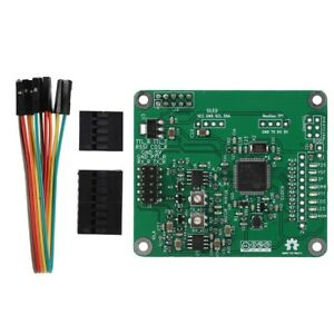 MMDVM Open-Source Multi-Mode Digital Voice Modem For Raspberry Pi  Due