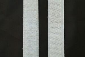 Klettband-zum-Naehen-Klettverschluss-Band-zum-Aufnaehen-Klettverschlussbaender