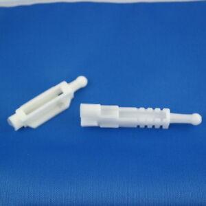 Faros-reparacion-reflector-soporte-alturas-disimulo-para-bmw-e39-Bs-09-2000
