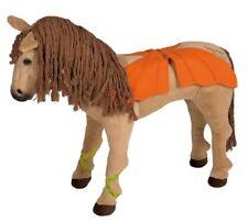 Pferd Ritterpferd Bayala Schleich Spielpferd Reiten Sound
