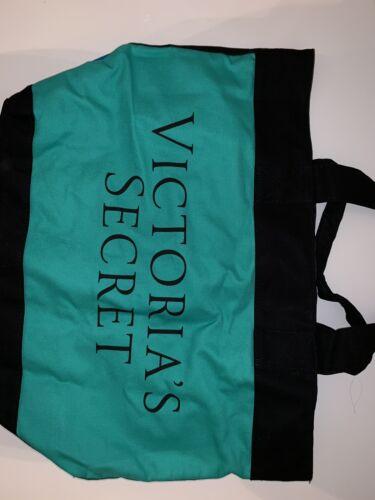 Black Bag Victoria Large Tote Secret And Teal 3FK1cuTlJ