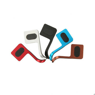 7Pc Super Saving HD Accessory Kit for Olympus E-P3 EP3 E-PM1 EPM1