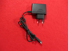 Original IMP TECH Nintendo 3DS CHARGER ~ POWER ADAPTOR ~ EU Plug SOCKET !!