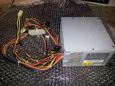 IBM Thinkcentre Power Supply, Model Delta DPS-310CB Lenovo p/n 24R2595 / 24R2596