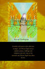 African Angels: Poetry for the Mind, Body and Spirit by Keenan Pendergrass (Paperback / softback, 2000)