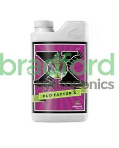 BUD-factor-x-1-litre-advanced-nutrients