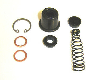 Pro-X Master Cylinder Rebuild Kit 16.940000 0617-0260 103014
