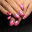 Hemway-SUPER-CHUNKY-Ultra-Sparkle-Glitter-Flake-Decorative-Craft-Flake-1-8-034-3MM thumbnail 364