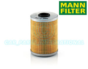mann hummel oe quality replacement fuel filter p 732 x ebay rh ebay co uk fuel filter pump fuel filter pump