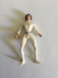 STAR-WARS-Princess-Leia-Organa-1995-Kenner-Action-Figure