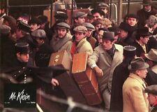 ALAIN DELON MR KLEIN 1976 VINTAGE LOBBY CARD ORIGINAL #5   JOSEPH LOSEY