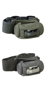 Tactical-Predator-Headlamp-II-Head-Torch-Lamp-LED-Red-Filter-Camping-Molle-Army