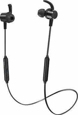 TaoTronics TT-BH069BB Wireless Noise Cancelling In-Ear Headphones