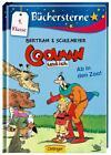Ab in den Zoo! / Coolman und ich Büchersterne Bd.1 von Rüdiger Bertram (2014, Gebundene Ausgabe)