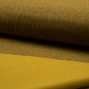 Sustancia Softshell soft shell impermeable Fleece niños sustancia METERWARE dekostof
