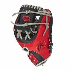 "NEW Rawlings Heart of the Hide 11.5"" PRO314-2BSG RHT Infield Baseball Glove"