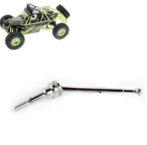 Ersatzteil-fuer-Dune-Buggy-Across-WL-Toys-12428-CVD-Antriebswelle-vorne